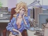 [AniDub] Golden Boy   Золотой парень OVA [01] [MTV]