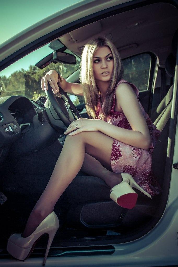 Hawt mother i lesbian bondage sex art