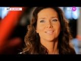Елена Север - Сны - RU TV