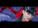 Morning Musume '14 ♪ Kimi no Kawari wa Iyashinai Close Up Ver