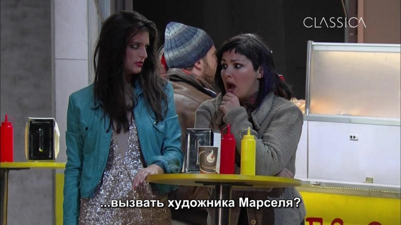 Puccini_La_Boheme_Salzburger_Festspiele_2012_rus