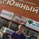 Ruslan Begimbetov фото #27