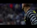 Великие матчи. Лига Чемпионов УЕФА 201011. 12 финала (первая игра). Real Madrid-Barcelona