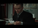 «Дорогой мой человек» |1958| Режиссер: Иосиф Хейфиц | драма