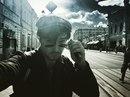 Павел Баршак фото #47