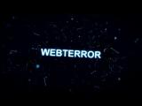 WEBTERROR