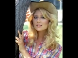 Audrey Landers-Banks Of The Ohio