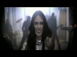 Within Temptation ft. Keith Caputo - What Have You Done