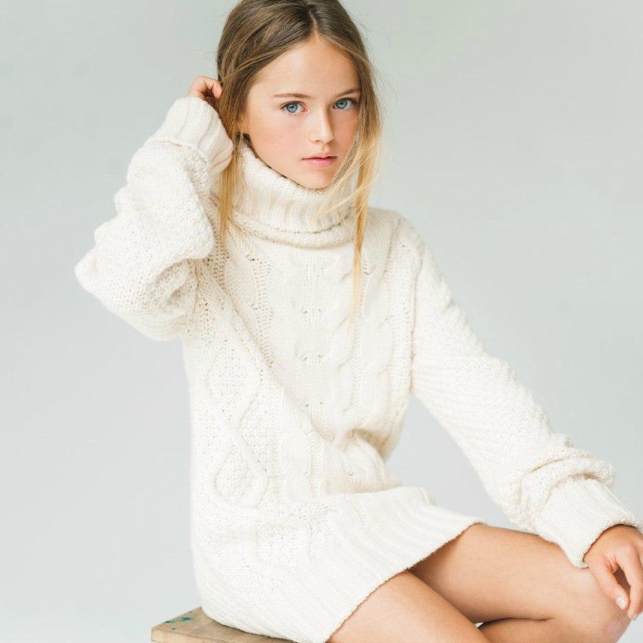 Голые Девочек Модели