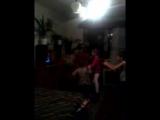 Video-2016-11-17-18-19-30