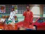 DRAM - Gilligan ft. A$AP Rocky  Juicy J [OFFICIAL VIDEO] (1)