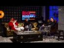 Big Russian Boss Show 21 Николай Соболев и Гурам Нармания. Шоу Большого Русского Босса. Ракамакафо Rakamakafo - 720p