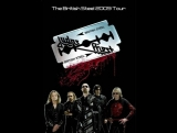 Judas Priest - British Steel Live (2009) Джудас прист