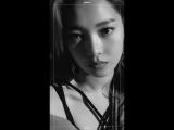 Teaser K.A.R.D _ RUMOR MV Trailer