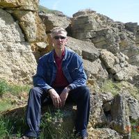 Аватар Сергея Быковских