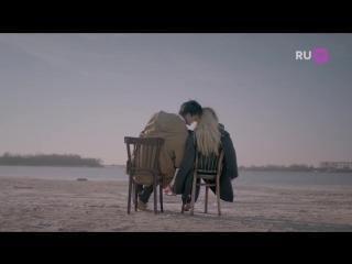 Людмила Соколова - Я буду для тебя #Новинки на RU.TV