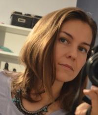 Ксения Новосартова