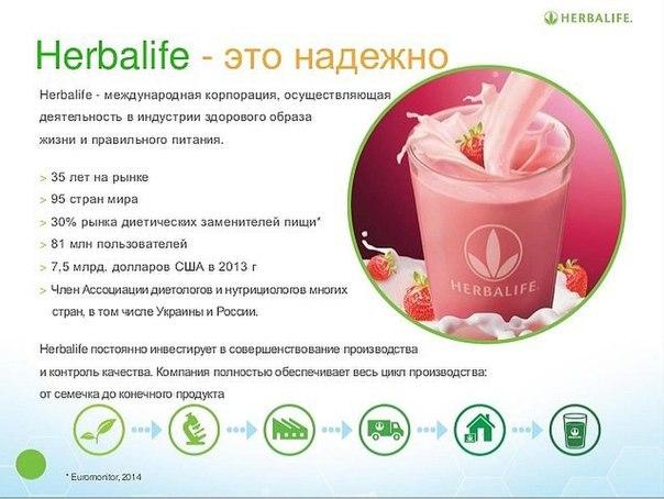https://pp.vk.me/c837428/v837428273/117fb/2k0bOulzIJk.jpg