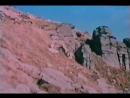 Честь гайдука Румыния, 1976 историко-приключенческий, дубляж, советская прокатная копия