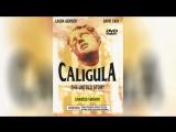 Калигула Нерассказанная история (1982)  Caligola La storia mai raccontata
