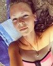 Наталья Бондаренко фото #32