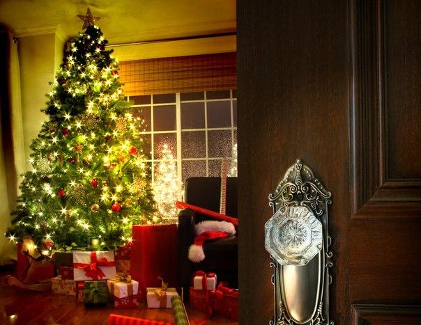 ✔С Новым годом! 🌲 [club29810485 Last Christmas] 🎁 🎅🏽 ⛄ 🍰 🍧 🍬 💃🏼 🎉  😎