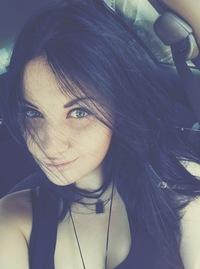 Екатерина Сипатова