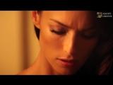 Achillea ( Jens Gad ) - El Alma Herida Enigmatic, New Age (J)