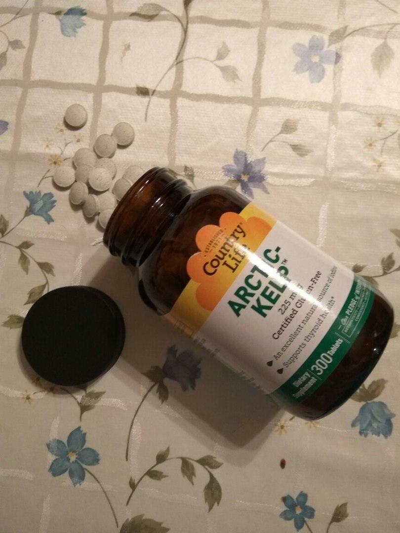 Холестерин из за псориаза