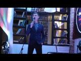 Stand-up Show Гатчина / Денис Дмитриев (тыдрищь)