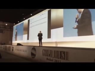 Сейчас или никогда. Новости Onecoin и Aurum Gold Coin, их конвертация в золото 999 пробы Onecoin 2015