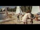 ДАМА В ОЧКАХ В АВТОМОБИЛЕ И С РУЖЬЕМ 1970 драма Анатоль Литвак
