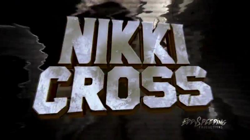 Nikki Cross Titantron New 2017