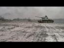 Если враг не сдается (1982). Завершение окружения немецкой группировки в ходе Корсунь-Шевченковской операции