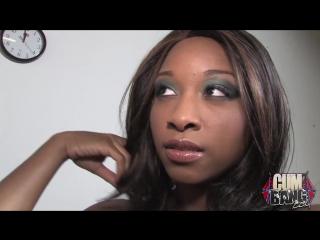 [CumBang] Imani Rose [HD 720, Blowbang, Blowjob, Bukkake, Cumshot, Ebony, Facial, Gangbang, Interracial, Oral, Sex, Sperm]