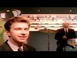 144. Валерий Сюткин - Радио ночных дорог (1996) 1080р