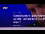 Что пишут за границей о бегстве Шевчука