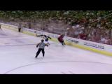 Alex Ovechkin ● All 65 Goals ● Regular Season 2007-2008 / 65 голов Овечкина в регулярке НХЛ-2007/08