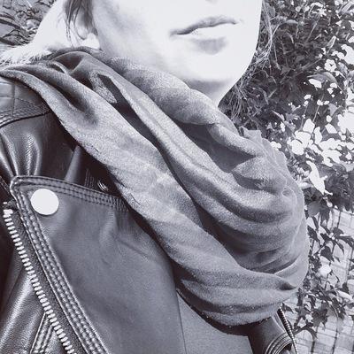 Ната Александрова