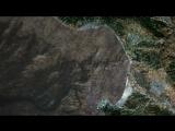 BBC. Как устроена Земля  Earth Machine (Der rastlose Planet)  2011  2-я серия Океан