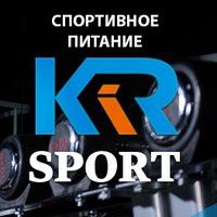 kir.sport