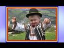 Anton Achitei - Hai cu jocul pana-n drum