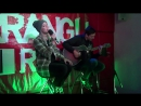 Kerrang! Radio- Tonight Alive - What Are You So Scared Of Live @ Kerrang!