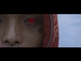 Keith Ape x Ski Mask The Slump God - Achoo! (Official Music Video) [Fast Fresh Music]