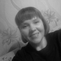 Светлана Чекушина