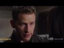 Once Upon a Time 6x17 Promo Awake (HD) Season 6 Episode 17 Promo