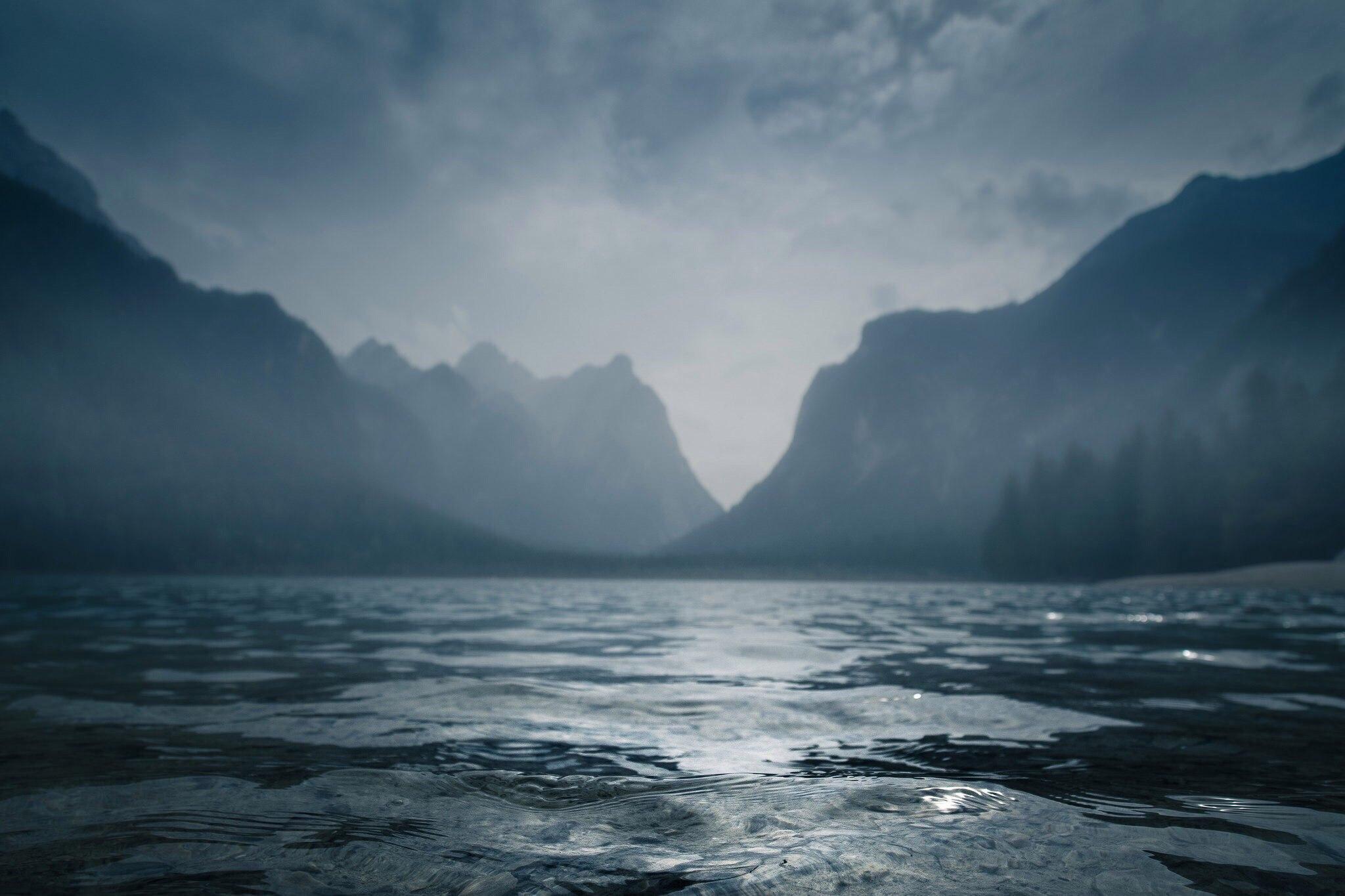 Роскошные пейзажи Норвегии - Страница 5 UD5bYUPgvSs
