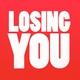 Vlada Asanin, Joe Red - Losing You