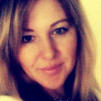 Анжелика Пехтелева