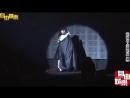 Ли Джун Ки и Айю окунулись в воспоминания  повторив сцену из дорамы Алые сердца Корё